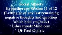social anxiety hypnosis 11
