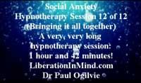 social anxiety hypnosis 12