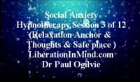 social anxiety hypnosis 3