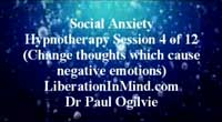 social anxiety hypnosis 4