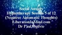 social anxiety hypnosis 5