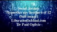 social anxiety hypnosis 6