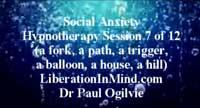 social anxiety hypnosis 7