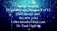 social anxiety hypnosis 8
