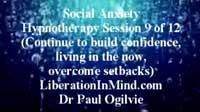 social anxiety hypnosis 9